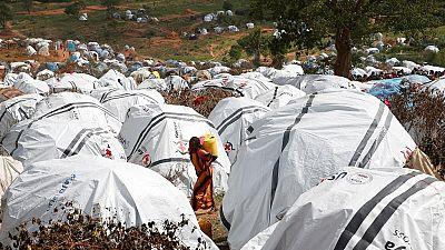 Éthiopie : au moins 20 morts dans des violences ethniques en un mois (ONG)