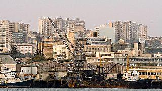 Attaques au Mozambique : l'avertissement des États-Unis