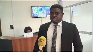 L'archivage numérique au Cameroun