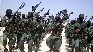 US soldier killed in suspected al Shabab attack in Somalia