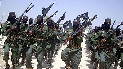 Somalie: un soldat américain tué dans une embuscade des Shebabs