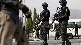 Nigeria : une trentaine de personnes kidnappées dans le nord