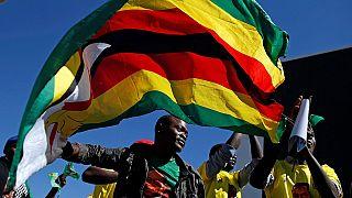 Elections au Zimbabwe : des observateurs appellent à des mesures de confiance