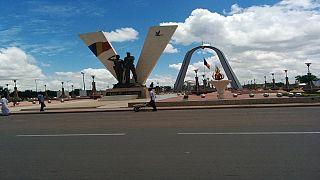 Tchad : avocats, notaires et huissiers poursuivent leur grève