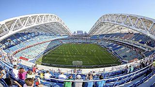 Mondial 2018: le Portugal pourrait se venger face à l'Espagne