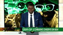Corruption scandal hits Ghana football [Football Planet]