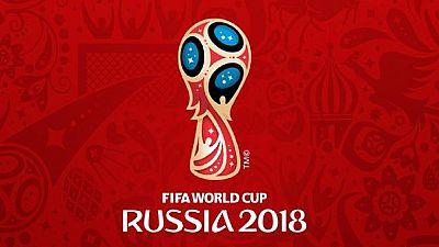 Historique des matches d'ouverture de la coupe du monde
