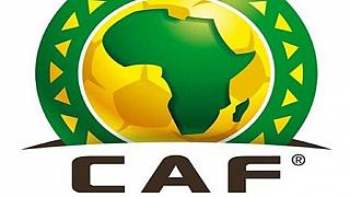 [Petite histoire du mondial] L'Afrique invincible en match d'ouverture
