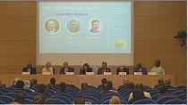 Le groupe interparlementaire d'amitié Françe-Afrique de l'Ouest appelle à l'union des forces pour mettre fin au terrorisme