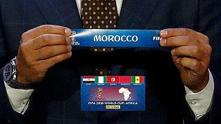 Le Maroc sera candidat à l'organisation du Mondial-2030 (ministre)