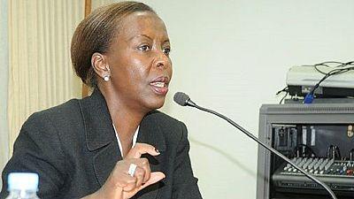 Secrériat général de l'OIF : le Rwanda en opération de charme à Yaoundé