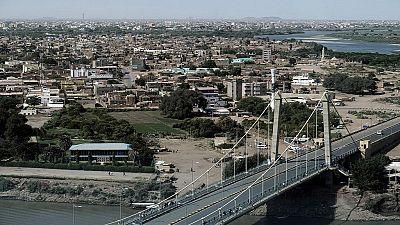 Soudan : les autorités saisissent des tirages de plusieurs journaux (RSF)