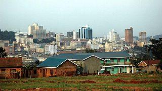 Ouganda : arrestation de l'ancien chef de la police
