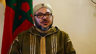 Morocco King Mohammed VI instructs country to bid for 2030 world cup
