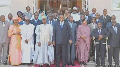 Tchad : arrestation d'un ex-Gouverneur, les responsables interpellés
