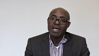 Angola : condamnation requise pour un journaliste défenseur des droits humains
