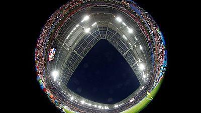 Mondial-2018 : Brésil et Allemagne, le jour des seigneurs
