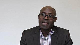 Angola seeks conviction of press freedom hero Rafael Marques