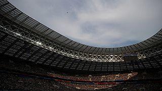 Mondial 2018 en Russie : le Sénégal et la Tunisie pour redonner de l'espoir à l'Afrique