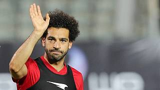 Can Russia's ageing defence stop Egypt's fast 'messiah', Salah?