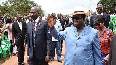 """Côte d'Ivoire : le PDCI, allié de Ouattara, rejette le """"parti unifié"""" avant la présidentielle de 2020"""