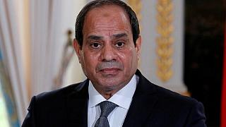 Group of Egyptian lawmakers slam Sisi's fiscal reforms