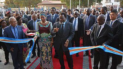 Une information judiciaire ouverte en RDC — Passeport de Katumbi