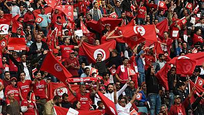 Fans skeptical about Tunisia's success in the World Cup