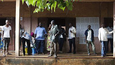 Présidentielle au Mali : deux femmes veulent bousculer les hommes