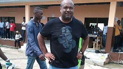 Plusieurs millions de francs CFA dérobés chez le fils de Jean Ping à Abidjan