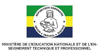 """Gabon : jugées """"honteuses"""", des questions de l'examen du CEP annulées"""