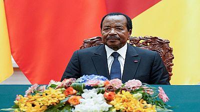 Cameroun : deux militants du parti au pouvoir tués à Batibo
