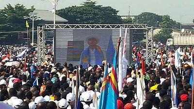 RDC : ouverture d'une information judiciaire contre Moïse Katumbi
