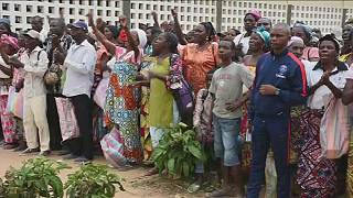 Congo: harsh living conditions in pool region, residents in dire need