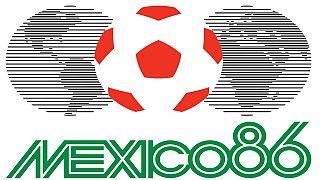 [Petite histoire du mondial] L'inoubliable (3 - 1) du Maroc face au Portugal en 1986