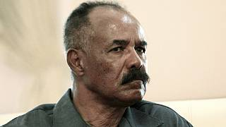 Eritrea to send 'peace' delegation to Ethiopia: diplomat