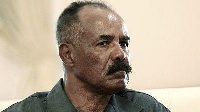 L'Erythrée enverra une délégation en Ethiopie pour des pourparlers de paix