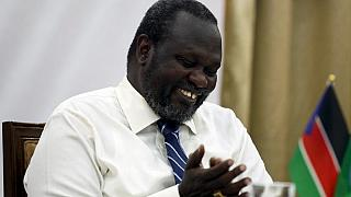 Soudan du Sud : le rebelle Machar est arrivé en Ethiopie pour des pourparlers de paix