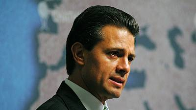 Être candidat au Mexique, un pari qui peut conduire à la mort