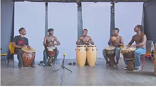 Promouvoir la culture africaine malgré les barrières