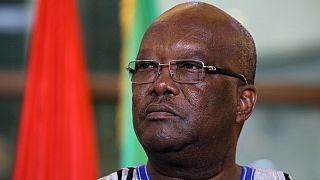 Burkina : face aux grèves dans l'économie, le Burkina rappelle ses retraités