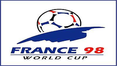[Petite histoire du mondial] Argentine – Croatie (1 – 0) en France 98