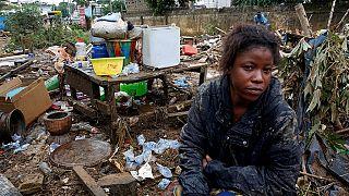 Côte d'Ivoire : 20 morts dans les inondations, le gouvernement annonce des casses