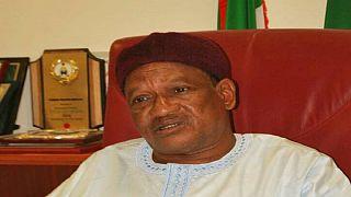Nigeria-budget 2018 : un parlementaire prend la défense de Buhari