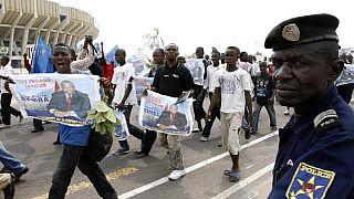 Jean-Pierre Bemba de retour en RDC en juillet
