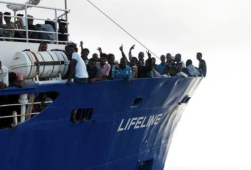 Európa és a migrációs válság: végtelen történet