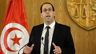 Tunisia arrests people smuggler after 87 migrants drowned