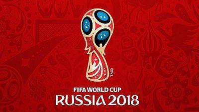 """Mondial-2018 : la Fifa """"choquée"""" par le passage à tabac de supporters croates par des Argentins"""