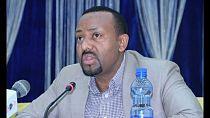 Ethiopie : 83 blessés mais aucun mort dans l'explosion à Addis Abeba