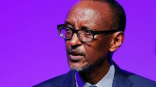 Rwanda campaigns to head Francophonie group
